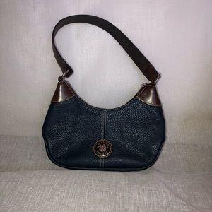 1990's dooney and Bourke handbag